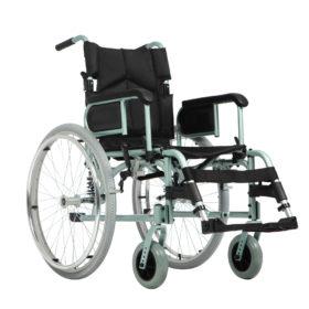 инвалидная коляска дешево